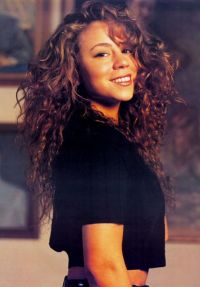 19313b0aba3a1263693b7b5060234ba5--mariah-carey-s-mariah-carey-photoshoot